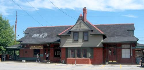Wayne_Station_Pennsylvania