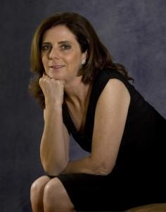 Beth-Kephart-author-photo-2small-236x300