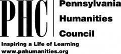PHC_life_learning_logo_041406