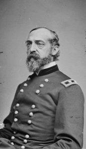 General Meade