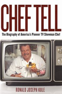 chef-tell-cover-photo