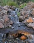 photo-pondless-waterfall-3