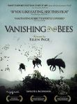 220px-Vanishing-of-the-bees