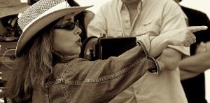 seidelman directing B&W jpeg 1