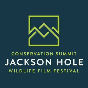 jackson-hole-film-festival