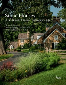 Jim-Garrison-Stone-Houses-794x1024