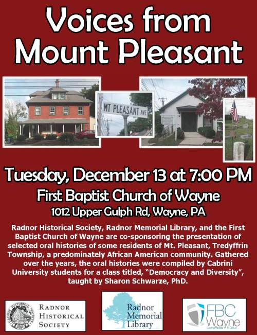 voices-from-mount-pleasant