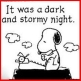 it-was-a-dark-and-stormy-night1