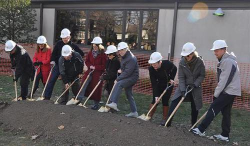 radnor-library-groundbreaking
