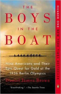 boys-in-the-boat