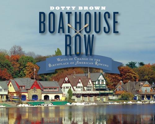 Boathouse Row_sm