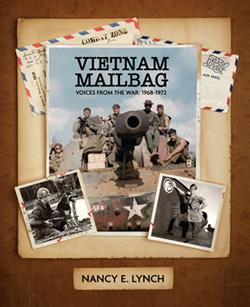Vietnam-Mailbag-Cover-lr