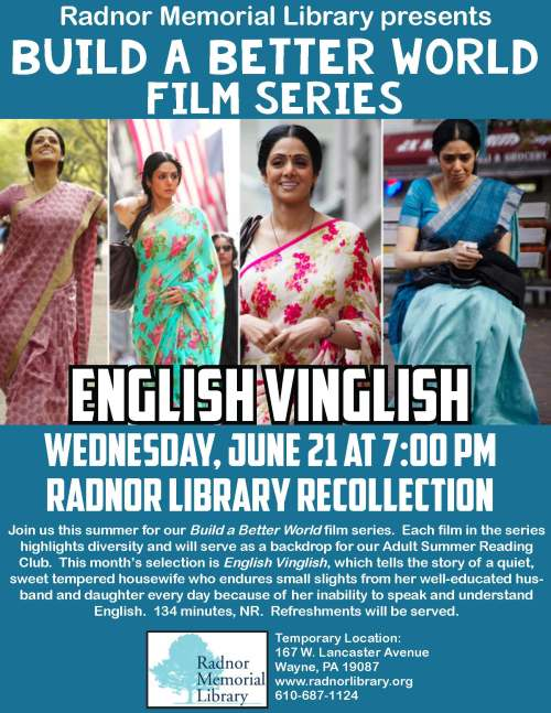english vinglish (1)