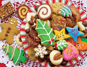 Grandmas_Cookies_2012_National_Puzzle_Day_Image_Contest_Winner