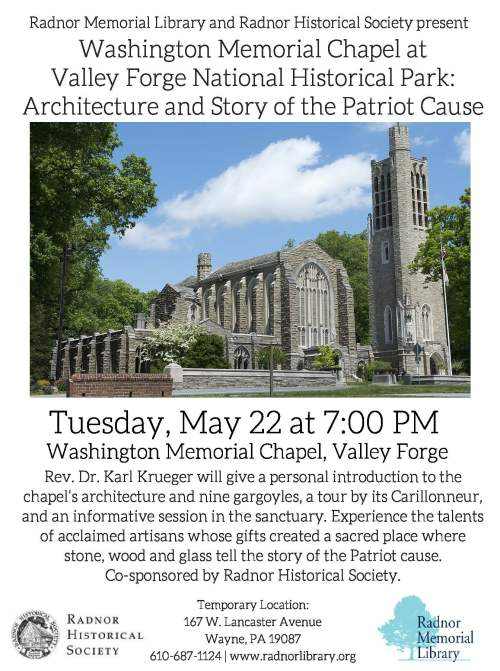 Washington Memorial Chapel (1)