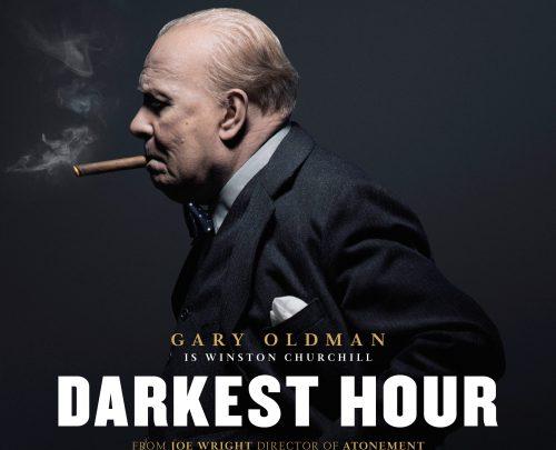 Gary-Oldman-Winston-Churchill-1-e1508789268590