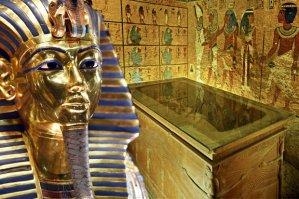 Tutankhamen-Valley-of-the-Kings-Tomb-Queen-Nefertit-Ancient-Egypt-Tut-Howard-Carter-Turin-587594