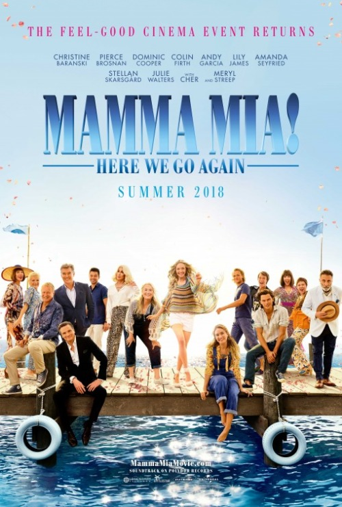 mamma_mia_here_we_go_again_ver4